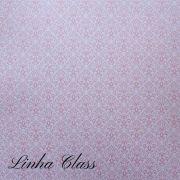 ARABESQUINHO ROSA -  CLASS 180G