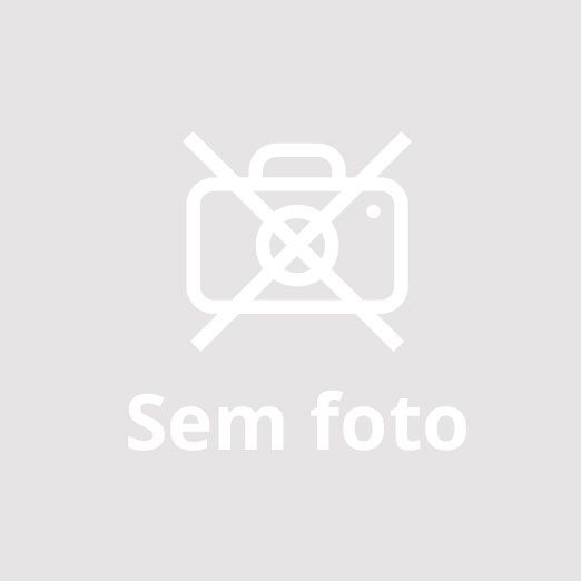 Papel Adesivo Colacril Brilho 190 gramas - A3