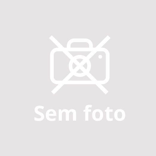 Papel Adesivo Colacril Fosco 173 gramas - A4
