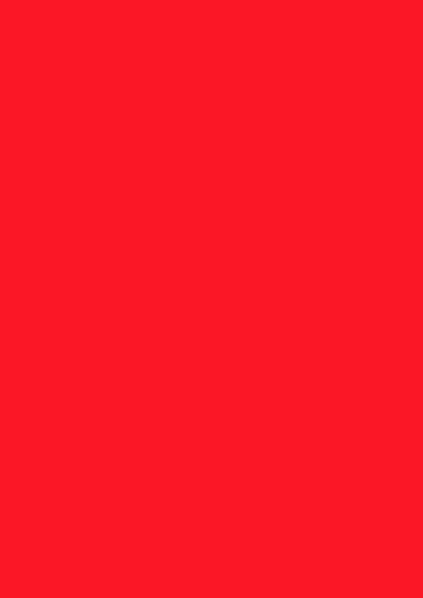 Papel Color Plus A4 180g - Tóquio 50 Folhas