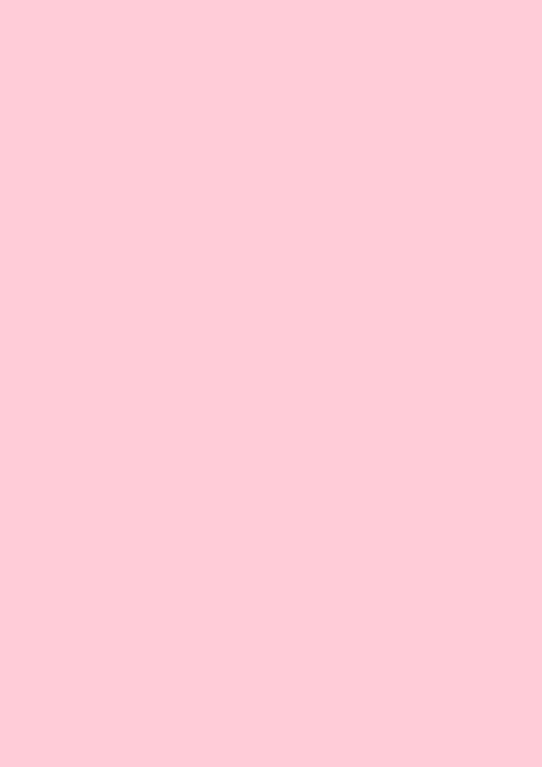 Papel Color Plus A4 180g - Verona 20 Folhas