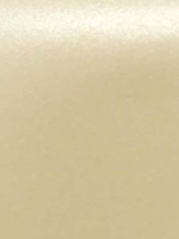 Papel Color Plus Metalizado  250g  A4  - Majorca 100 Folhas
