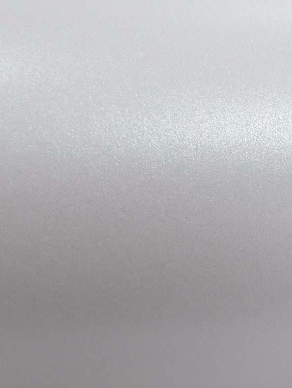 Papel Color Plus Metalizado  250g  A4  - Mar Del Plata  50 Folhas