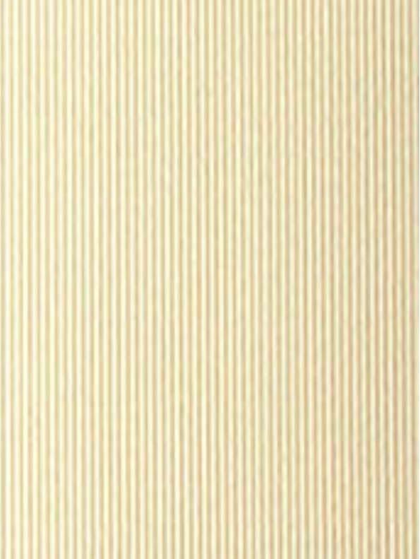 Papel Color Plus Metalizado Linear 250g  A4  - Majorca 20 Folhas