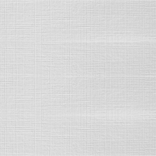 Papel Evenglow Opalina Telado A4 180g - Diamond 50 Folhas