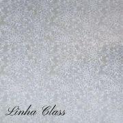 RENDA PRATA -  CLASS 180G 30X30